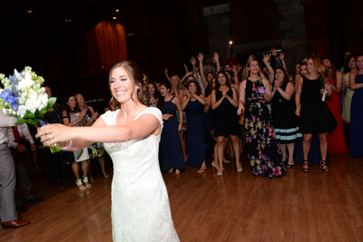 Picture This Photography Studios, LLC: 03-Katelyn and Andrew &emdash; 2299