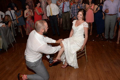 Picture This Photography Studios, LLC: 03-Katelyn and Andrew &emdash; 2321